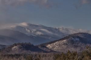 mount-washington-feb10