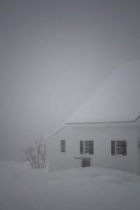 snow-house-leecamerawork141
