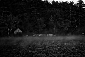 barn-on-conway-lake