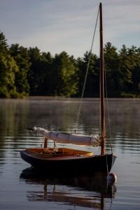 boat-close