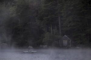 conway-lake-leecamerawork241
