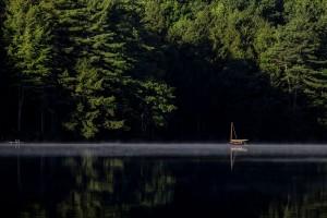 conway-lake-leecamerawork256